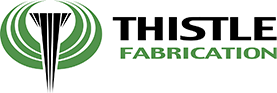 Thistle Fabrication